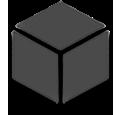 3D_icona