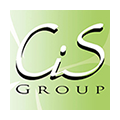 Home 2 C1 Cis Group