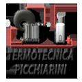Home 2 C12 Picchiarini