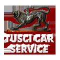Home 2 C3 Tusci car service